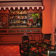Adiós a Zalacaín: el histórico restaurante entra en concurso de acreedores