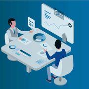 SDG ayuda a las empresas de Aecoc a transformar los datos en ventaja competitiva