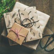 240 euros y online: así será el gasto para regalos de Navidad
