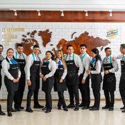 Fundación Mahou San Miguel refuerza su programa  de empleo para jóvenes