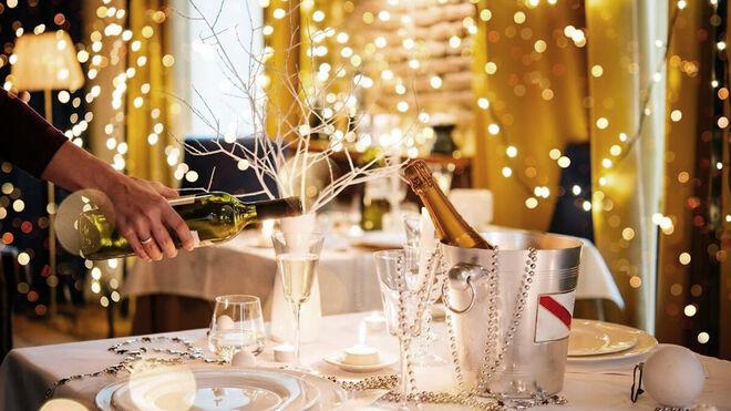 El 86% de los restaurantes prevé abrir en Navidad... si las restricciones lo permiten