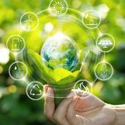 La burbuja de los 'green influencers': influyen menos que la familia