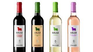 Osborne vende su finca de Malpica de Tajo para rentabilizar su vino Solaz