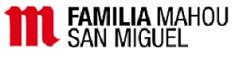 Familia Mahou San Miguel