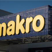 Nuevo ERTE en Makro: 16 tiendas afectadas
