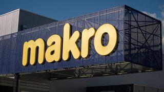 Makro da a sus empleados 90.000 euros en bonos para consumir en restaurantes