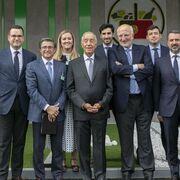 Mercadona abrirá nueve supermercados en Portugal en 2021
