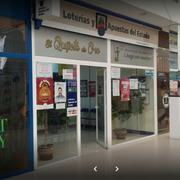 El Gordo en Alcampo, tercer premio en Carrefour... Los centros comerciales reparten premios de la lotería de Navidad