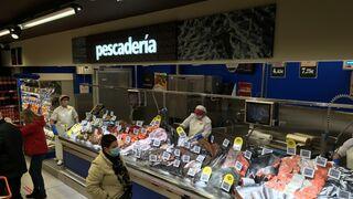 Los españoles seguirán siendo conservadores en su gasto en los próximos meses