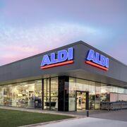 Aldi quiere abrir 40 nuevos supermercados  en España en 2021