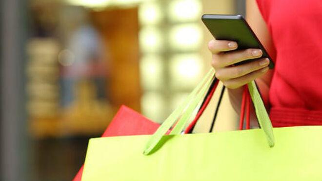 Ahorro de tiempo y seguridad, las dos claves para elegir el online esta Navidad