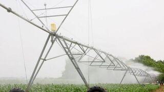 Los regantes temen que las nuevas tarifas eléctricas disparen la factura por los excesos de potencia
