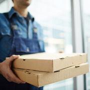 Buzoneo y omnicanalidad en el sector del food delivery