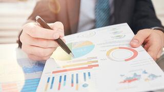 Estrategias de Marketing relacional y Customer Journey