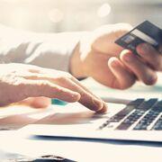 Consejos para hacer cambios o devoluciones de las compras