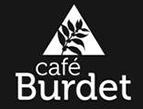 cropped-Burdet-Coffee-logo_2