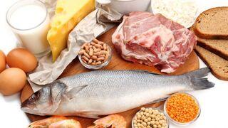 Los precios de la industria alimentaria suben el 7,4%