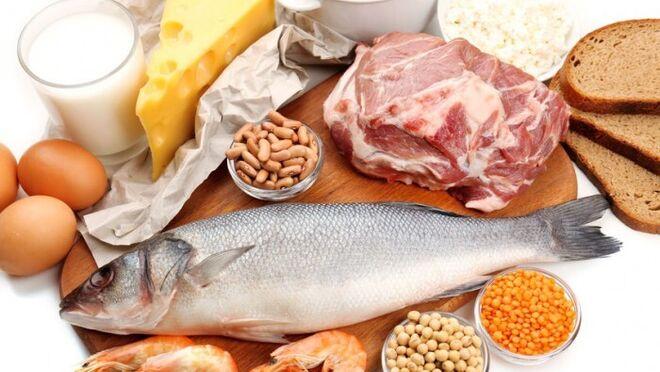 Cifras de récord en 2020 para los precios de los alimentos