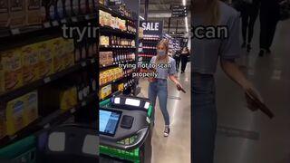 Así funciona Amazon Fresh: el supermercado inteligente de Jeff Bezos