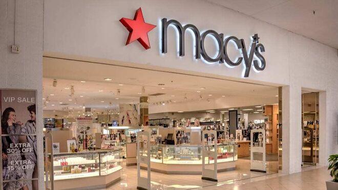 Macy's cerrará 45 tiendas en 2021 para mantener su rentabilidad