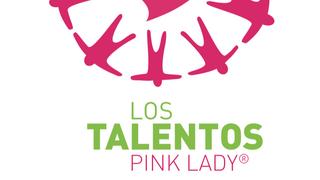 Cuarta edición de 'Talentos Pink Lady': ideas innovadoras con premio