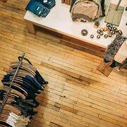 El sector de la moda cambia de fase y abandona la caída a doble dígito
