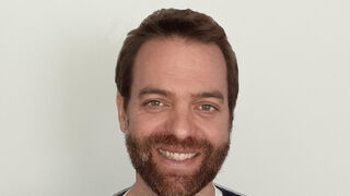 Kantar nombra a Héctor Linares nuevo director comercial