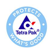Tetra Pak, reconocida en su lucha contra el cambio climático