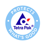 Tetra Pak presenta 14 líneas innovadoras para fabricantes de queso