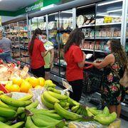 La cesta de la compra se lleva el 12% del salario mínimo