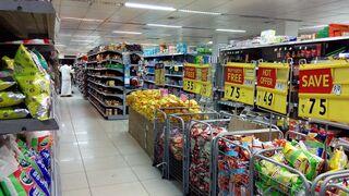 Portugal multa con más de 300 millones a fabricantes y distribuidores por acuerdos de precios 'Hub & Spoke'