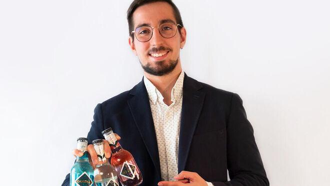 Joel Felis, nuevo director de Marketing de The Original Tonic