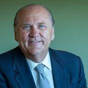 Muere el empresario José Moya, presidente de Persán