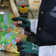 Nestlé lanzará de nuevo, por aclamación popular, su tableta de chocolate Jungly