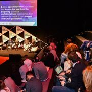 HIP 2021 acogerá las propuestas más innovadoras que impulsarán la hostelería
