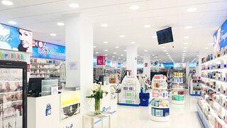 El sector de higiene y belleza inicia la recuperación y crece el 11% hasta abril