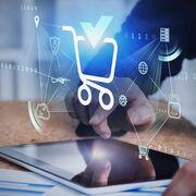 Los 5 retos de las empresas para llegar a sus clientes en 2021