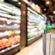 Los supermercados catalanes, los más valorados por el consumidor