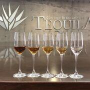 España, tercer importador de tequila del mundo