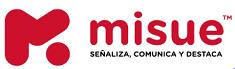 Logo Misue