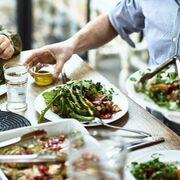 9 de cada 10 españoles demanda ofertas más saludables en los restaurantes