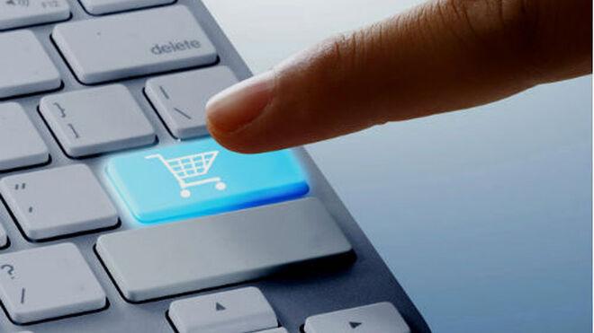 La rentabilidad del ecommerce en el sector de la alimentación
