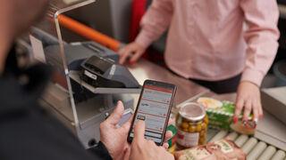 Consum avanza en fidelización: 52 millones en descuentos para sus socios