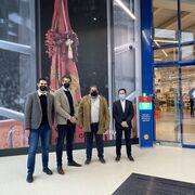 Lidl inaugura un nuevo supermercado en Orihuela (Alicante)