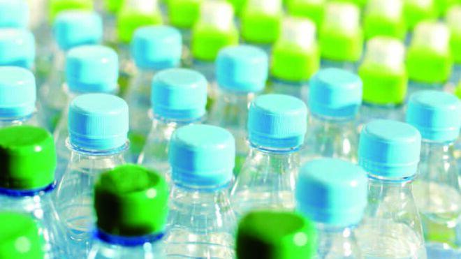 Cae la facturación del sector de distribución del agua por la pandemia