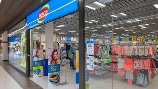 Nuevo retailer low cost en España: Pepco aterriza en Alicante y Castellón