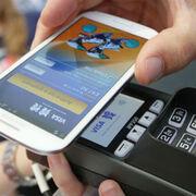 El pago digital, tendencia clave para el retail en 2021