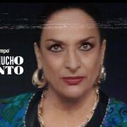 Cruzcampo recupera el poderío de Lola Flores  en su campaña 'Con mucho acento'