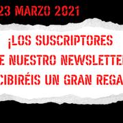 El Anuario de la Innovación '21 será gratis y en formato ebook
