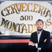 Grupo Restalia lanza un holding para crecer y diversificar el negocio tras el coronavirus